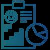 efficacy-icone-analytics