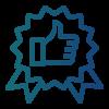 efficacy-icone-conversao