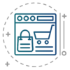 icone-ecommerce